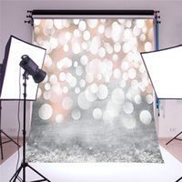 artistic themes - Best Price Color Fidelity Waterproof Artistic Effect Xmas Theme Photography Props Studio Background Backdrop m x m