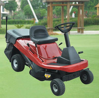 riding lawn mowers - ride on lawn mover garden tractor BS engine HP