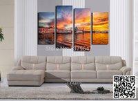 Cheap canvas painting Best print canvas