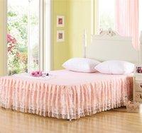 Cheap bedspreads Best Dust ruffle