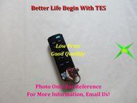alpine remote controls - for ALPINE IR Remote Control CDA BTi CDE RM ICS X7 ICS X8 INE