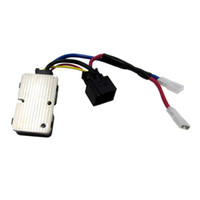 Wholesale Blower Motor Resistor Final Stage For MERCEDES BENZ S CLASS W140