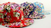 Wholesale cayler and sons snapback hats snapbacks caps snap back hat Smooth cap the Fassion hat outdoor Snapbacks hats