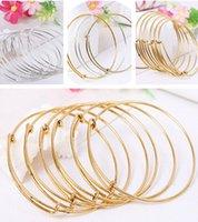 Wholesale 2015 Fashion Alex Ani Silver Charm Bangle Bracelet Alex and Ani Round Bangles Wiring Bracelet expandable bangles DHL