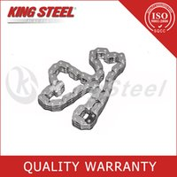 auto timing chain - Auto engine parts Timing Chain for Japan car Sentra OE M500