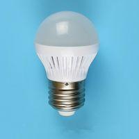 Wholesale LED E27 LED Bulbs E27 LED Lamp Lights Lighting E27 W W W W W W V SMD