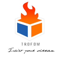 auto part list - TROFOM Auto Parts Vehicles List