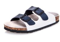 cheap slippers - 2015 cheap Fashion Birkenstock Men Flat Sandals Platform Cheap Summer Slippers Home Casual Beach Sandals High Quality