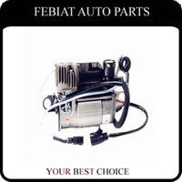 Wholesale BRAND NEW AIR SUSPENSION COMPRESSOR FOR VOLKSWAGEN TOUAREG L0616007A