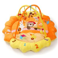 best baby wholsale - factory wholsale hot and new item baby play mat baby carpet best gift for kid