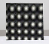 Wholesale 160x160mm outdoor p5 rgb led panel scan x32 pixel led modules p5 outdoor smd led display billboard waterproof led module P4 P5 P6 P10