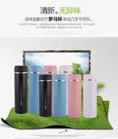 Wholesale vacuum flask