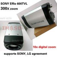 Cheap effio optical Best 30x optical