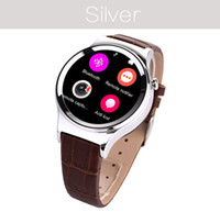 Cheap pedometer smart watches Best heart rate monitor smart watch