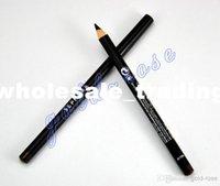 Yes sephora - NEW Makeup Sephora eyeliner pencil Waterproof black coffee g gift