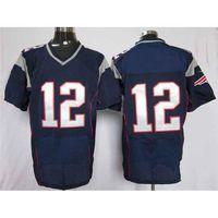 discount football jerseys - Football Jerseys New Season Elite American Football Wears Top Quality Discount Jersey Hot Football WearS