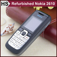 free sample mobile phone - Original Nokia Bar Cheap Mobile Phone Multi languange Refurbished Unlocked GSM G Network Cellphone Sample
