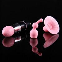 Cheap 151204 2015 Vibrators for Women mini AV rod vibration stick female masturbation devices products Sex Products Sex Machine YC010