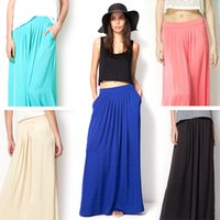 Cheap women skirts Best casual skirts