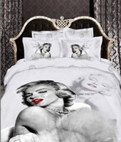 Cheap cover bed Best linen bed