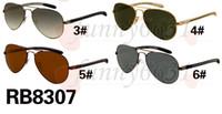eye protection glasses - moq protection High Quality Plank black Sun glasses glass Lens black Sun glasses beach sunglasses UV protection sunglasses free ship