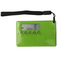 Wholesale New Arrival Hot Sale Mini Digital Step Counter D Pedometers Calorie Calculation Function Portable Healthy Lifestyle Running