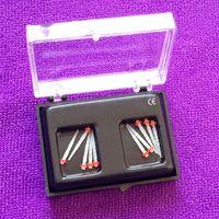 Cheap Screw Thread Glass Best Dental Fiber Resin