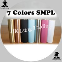 Wholesale Best quality colors SMPL mechanical mod VS Sigelei fuchai w IPV D3 toptank nano box mod fit Triton v2 Arctic turbo tank atomizer