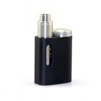 Wholesale Mechanical Ecig Mod Parts Microstick mod New Mini Box Mod fit battery