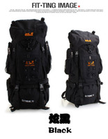 best hiking backpacks - Best selling professional travel backpack tactical backpack l brand nylon backpacks for hiking climbing