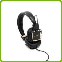 Cheap Noise Cancelling headphone Best Deep Bass Stereo Monitor DJ headphone