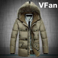 Canada Goose langford parka replica price - Where to Buy Snow Goose Winter Coats Online? Where Can I Buy Coats ...