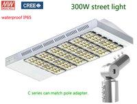 Cheap 300w led street light Best 300w led street lamp