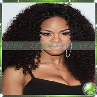 Cheap glueless lace front wigs Best full lace wigs glueless
