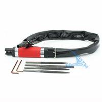 air body saw - High Quality Air Cutting Tool Dual Function Pneumatic Body Saw Pneumatic File Reciprocating Machine
