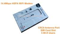 Wholesale M Portable Wifi Modem G USB Modem Similar With Huawei E355