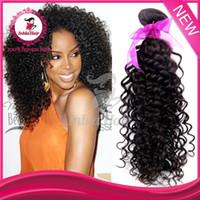 Cheap Malaysian Hair Rosa Hair Kinky Curly Best Body Wave Natural color Malaysian Indian Peruvian Virgin Hair