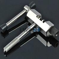 Wholesale Bike Cycle Bicycle Chain Rivet Repair Tool Breaker Splitter Pin Remove Replace New and Hot Selling