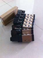 Wholesale 24vdc airtac solenoid valve v210 quot