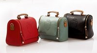 Wholesale Hot sale Women fashion bags Ladies Bag Handbag Leather Shoulder Tote Satchel messenger Cross Body