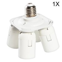 wiring a light fixture porcelain wiring free engine image for user manual