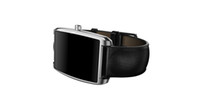 apple products online - New product for samsung galaxy gear u8 bluetooth smart watch china online shopping phones mobile phones watches