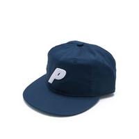 baseball stadiums - P Palace Ball Caps Palace Stadium Cap Adjustable Baseball Snapback Sun Hat Golf Hats Skateboards Snapbacks