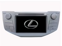 africa toyota - lexus rx300 rx330 rx350 RX400h toyota Harrier quot Pure Android Car DVD GPS NAVIGATION BLUETOOTH Dual Core G WIFI