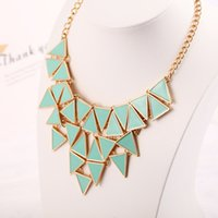 Wholesale Jewelry Fashion Boutique wholesale jewelry Fashion