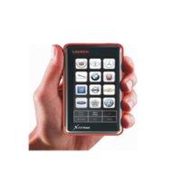 Wholesale 2015 Promotion Launch x431 Diagun Main unit Diagun x Launch scan tool with battery Diagun unit DHL free M9324