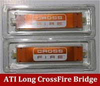 ati crossfire - ATI Long CrossFire Bridge Connecctor cm quot order lt no track