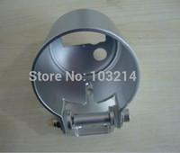 Wholesale Gasket bracket for mm digital GPS speedometer for car truck
