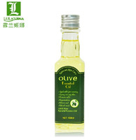 beauty olive oil - Ronlanjona Olive Essence Oil ml Whitening Beauty Skin Care Moisturizing Hair Care Pure Olive Oil