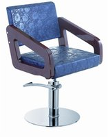 Wholesale Hot Sale Barber chair LY398